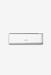 Tatacliq : Lloyd LS13AA3 1 Ton 3S Split AC (White)