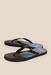 Zudio Flip Flops Starting at Rs.50