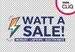 TataCLiQ | Watt a Sale - Electronics Sale