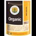 Organic Tattvnic Organic Foods - Upto 40% Off