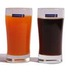 Luminarc Fillon Glass 240 ML Tumbler - Set of 6