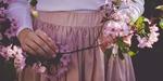 Amazon Flowers - Upto 60% Off (delivery to Bengaluru, Delhi - NCR, Hyderabad, Mumbai, Pune)