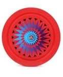Cool Toys at Rs. 49 (FirstCry)