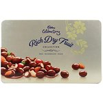 Cadbury Celebrations Rich Dry Fruit Chocolate Gift Pack 177 GM