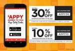 Extra 25% off on Pepperfry