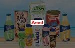 Get 10% Cashback @ Amul Outlets ! (Gujarat)