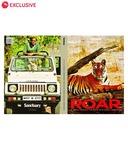 Snapdeal - Roar: A Walk Through The Wild With Kamal Morarka