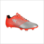 Sports 365 : Upto 50% off on football shoes