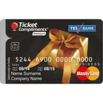 Shopclues- 25% Discount on E-Gift Cards starting at Rs.80(Pizza Hut,Dominos,Baskin Robbin etc.)