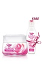 Dabur Gulabari Cold Cream 100gm + Free 50ml Gulabari lotion