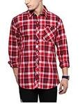 Yepme T-shirts & Shirts Flat 80% Off starting At RS 164