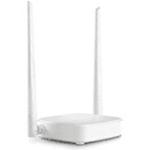 TENDA TE-N3 Wireless N150 Router