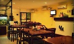 Nearbuy is running an amazing offer, where you can Get 1 Veg Pizza + Garlic Bread + 1 Scoop of Ice Cream at Just Rs.99- Chennai