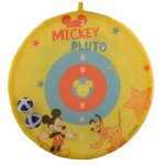 Disney DJX10626 Mickey Slimeball Dartboard Plus other offers