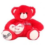40% - 80% off on Soft Toys + Extra 14% off