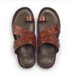 Woodland shoes upto 60% cash back