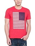Amazon offer : Locomotive men's t-shirts