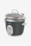 oster-1ltr Electric-rice-cooker-with-steam-tray 54℅ off @ 899 Rs