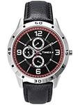 Timex watches  60 % @ amazon