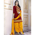 Craftsvilla : Salwar Suits from Rs.699    Trendy Anarkalis from Rs.999    Colourful Sarees from Rs.459