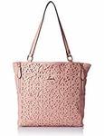 Minimum 50 -65% Off On Lavie Handbags & Wallets