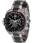 Amazon - UpTo 93% OFF @Limestone Watches (Start From Rs. 99)