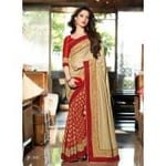 ShopClues:- Fashion Sale Deals Starting @ Rs.99/-