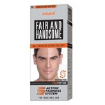 Fair And Handsome Fairness Cream for Men - 60gm