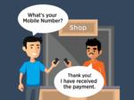Minimum 2.5% cb,  max 100% @tapzo on paying with mobikwik