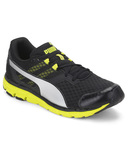 Upto 74% off on PUMA Clothing, footwear & Accessories