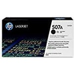 hp cartridge upto 74% off