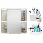 35% Cashback on Hindware, Cera, Cipla Plast & Grohe - Faucets, Taps , Mixers & other Bathroom Accessories