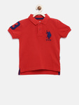 Minimum 50 - 70% Off On The Kids Clothing