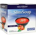 Healthkart : Buy 1 and get 3 free  healthkart slimsoup.