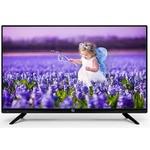 LED TVs upto 15000 CB