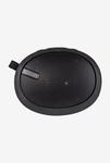Envent LiveFree 325 Portable Bluetooth Speaker (Black)