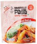 Weikfield Tomato Salsa Pasta, 64g (Buy 2 Get 1 Free) (Amazon Pantry)