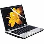 Zebronics ZEB-NC1000 Laptop Cooling Pad rs 299