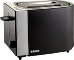 Usha PT 3220 850 W Pop Up Toaster