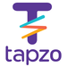 30% Cashback on Recharge and bill payment on tapzp