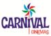 CarnivalCinemas: Unlimited movies till 65 Days