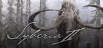 Syberia II for PC