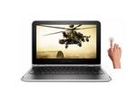 HP Envy X360 15-W102TX (2 in 1) (T5Q56PA) (Core i5 (6th Gen)/8 GB /1 TB/39.62 cm (15.6)/Windows 10) (Silver)
