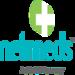 Flat 20% off on all prescribed medicines.
