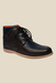 Up to 83% off on Men's footwear