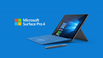 Microsoft Surface Pro 4 low price