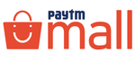 Rs.50 cashback on Rs.99 for new users