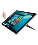 [Lowest] Microsoft Surface pro at 63,490 on Snapdeal after adding to cart , At Amazon 73990 low price