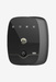 Jio JioFi M2 4G Wireless Hotspot (Black)
