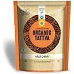 Organic Tattva Products upto 45% off low price